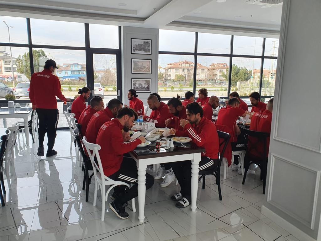 Turgutlu Spor Futbol Kulübü
